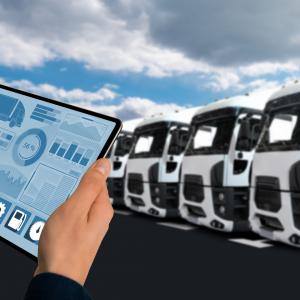Organizing Fleet Management in A Business